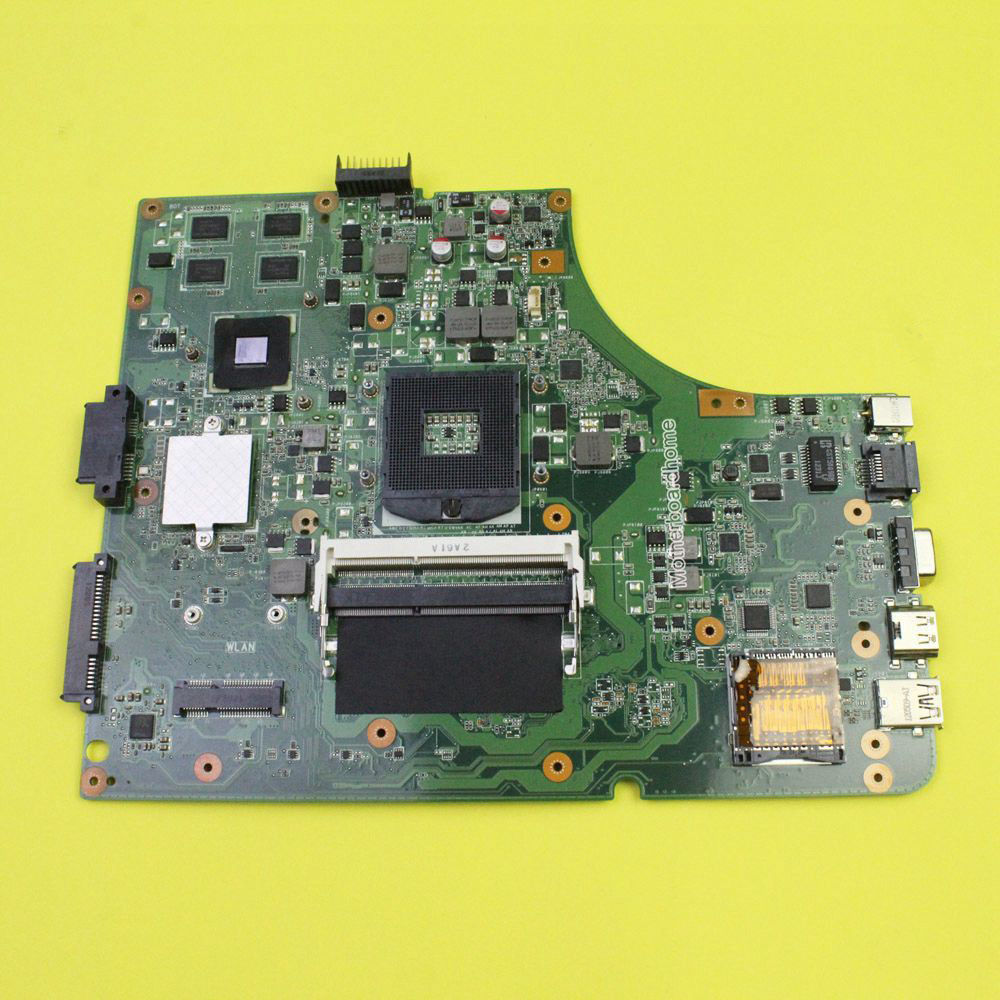 New mainboard motherboard For Asus K53SD REV:5.1